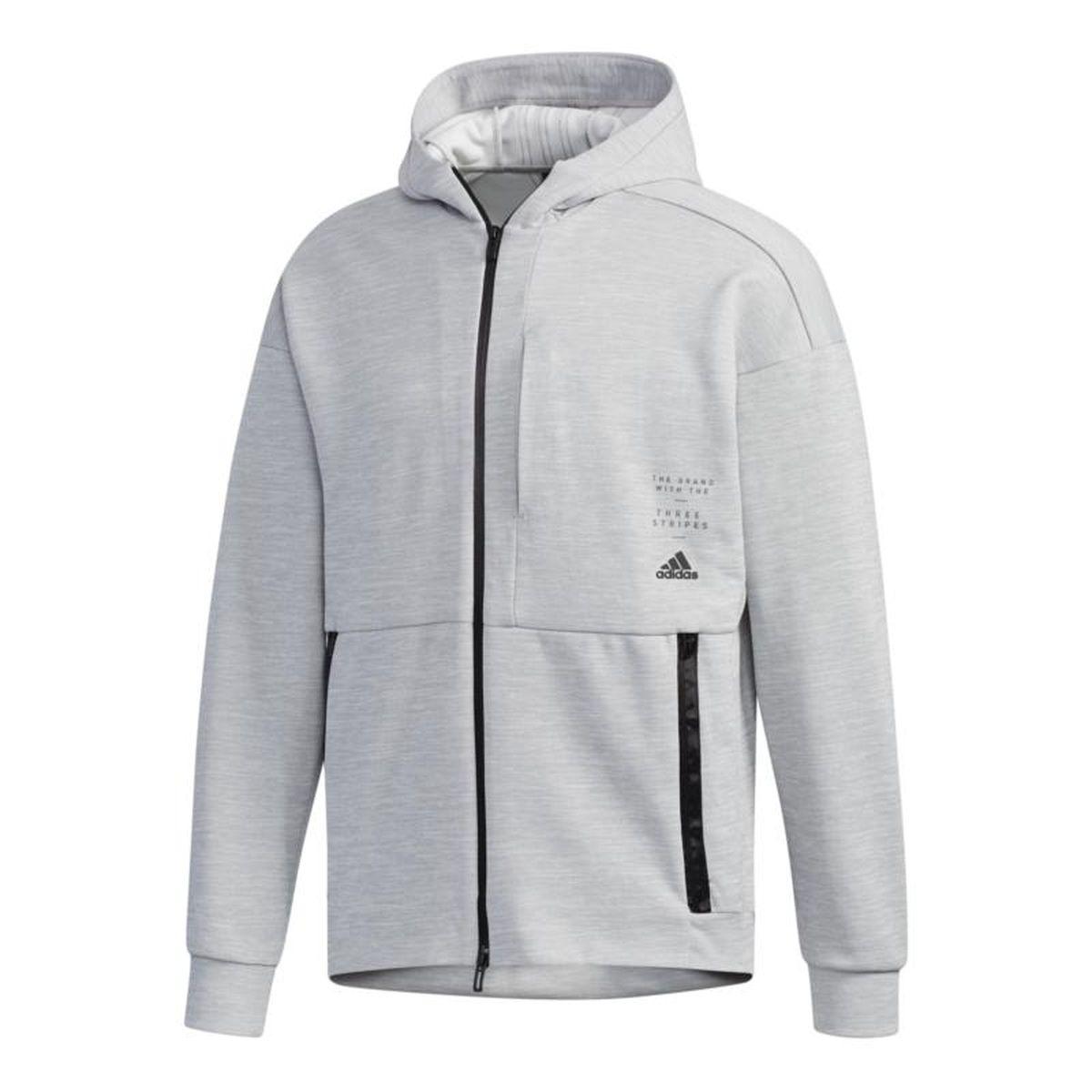 Худи adidas M Id Sweat Hd цены онлайн