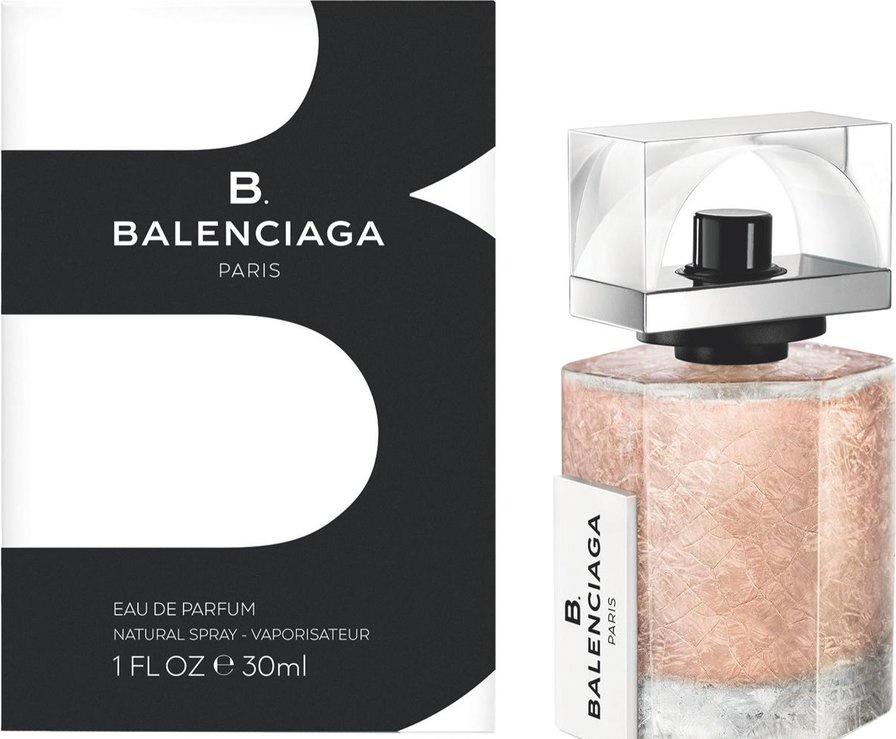 Balenciaga Femme 30 мл