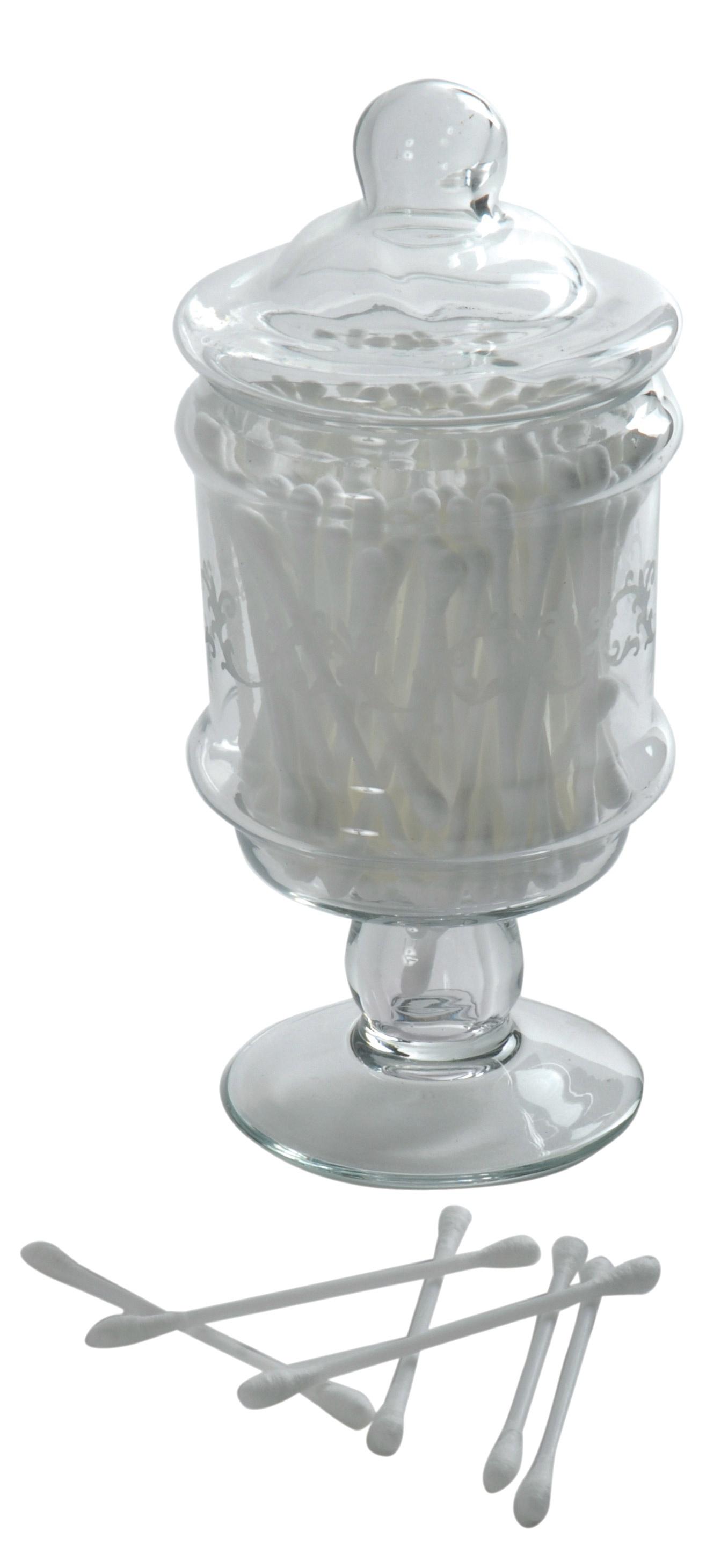 Вазочка с крышкой вазочка с крышкой due esse christmas вазочка с крышкой