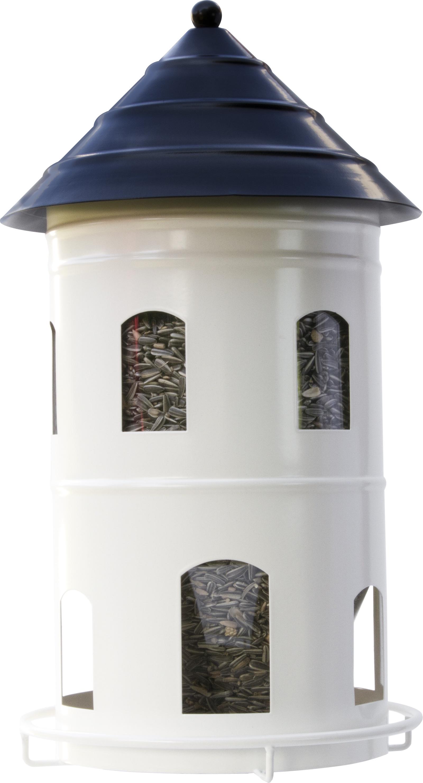 Кормушка Giant Feeder кормушка для птиц wildlife garden nuts wg321 black