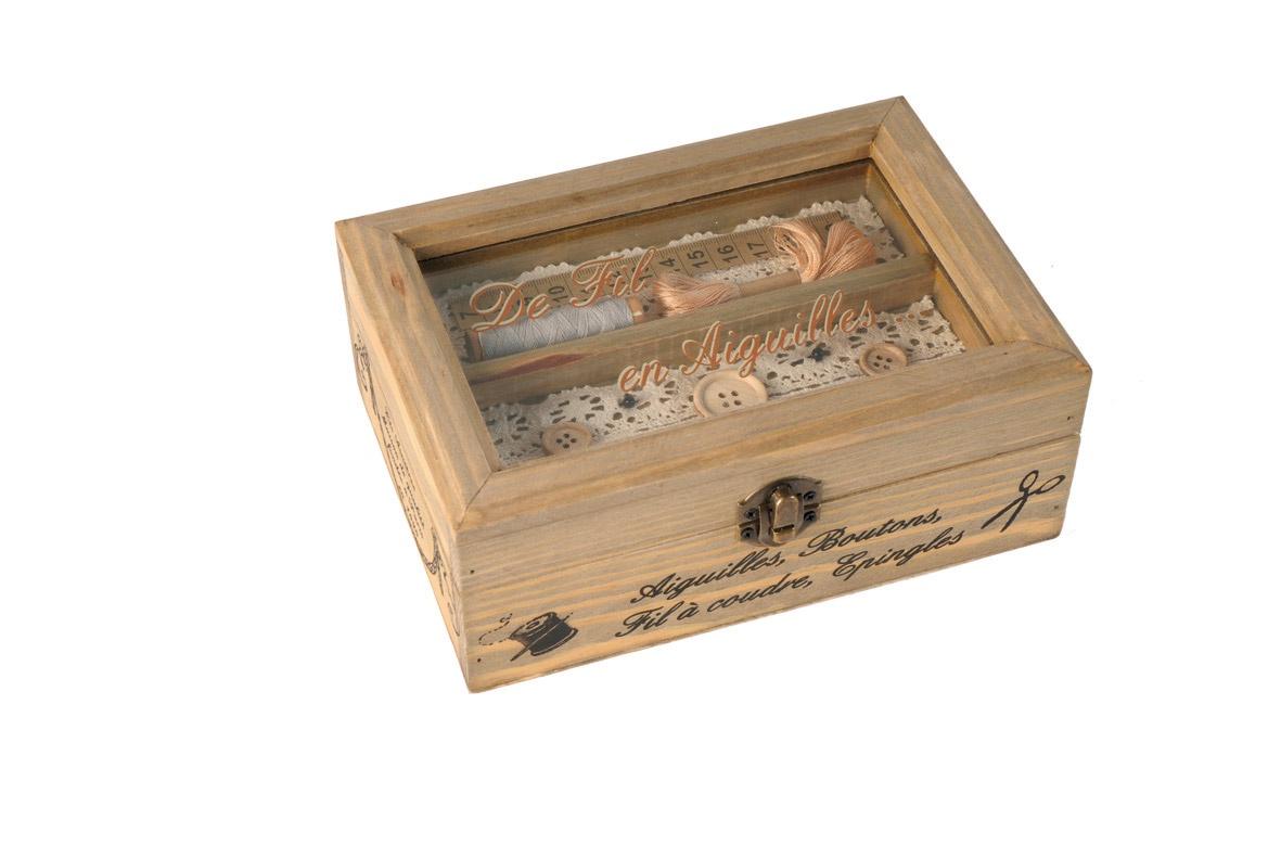 Коробочка для шитья водолазка мужская greg horman цвет коричневый 2 172 20 3702 размер s 46
