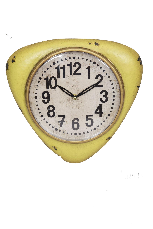 Настенные часы Anticline SEB12974 настенные часы anticline kitchen