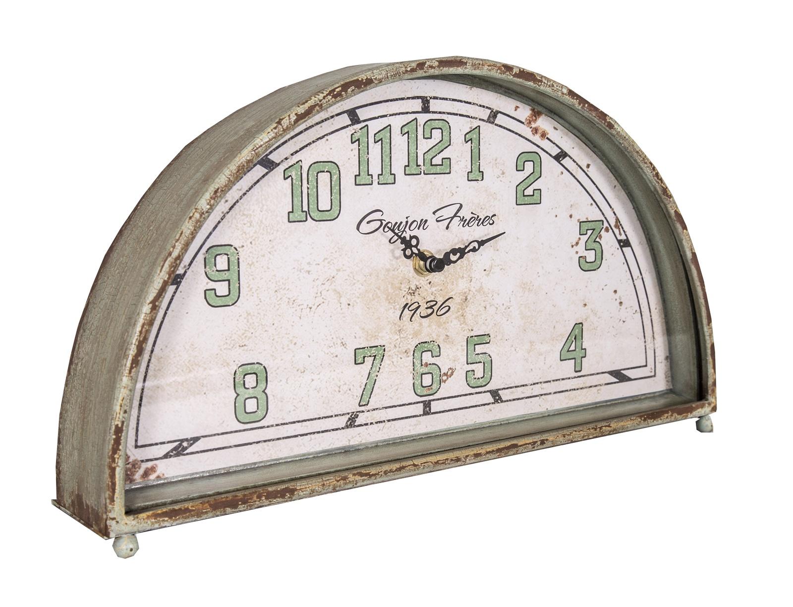 Настенные часы Anticline SEB15039 настенные часы anticline kitchen