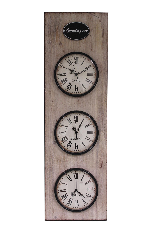 Настенные часы Anticline SEB14361 настенные часы anticline kitchen