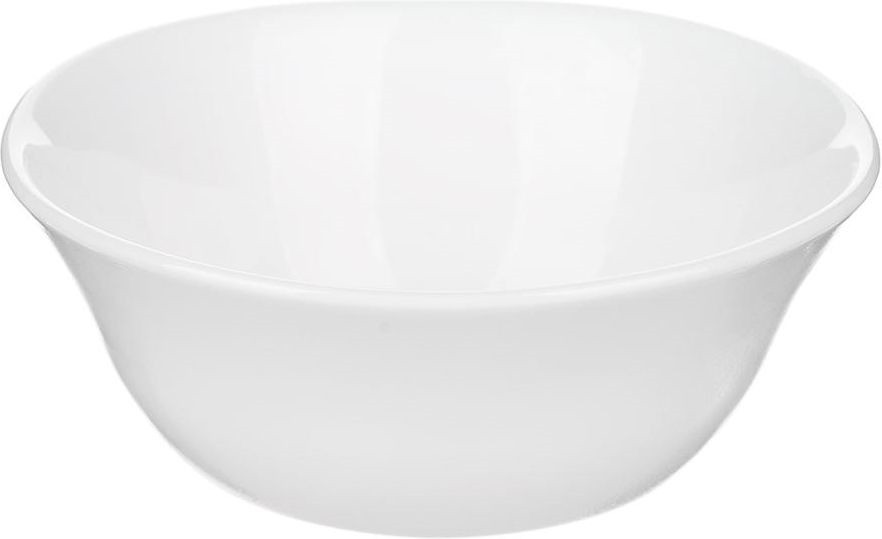 Салатник Bormioli Rocco Parma, 483004, диаметр 11,5 см салатник bormioli rocco alfa