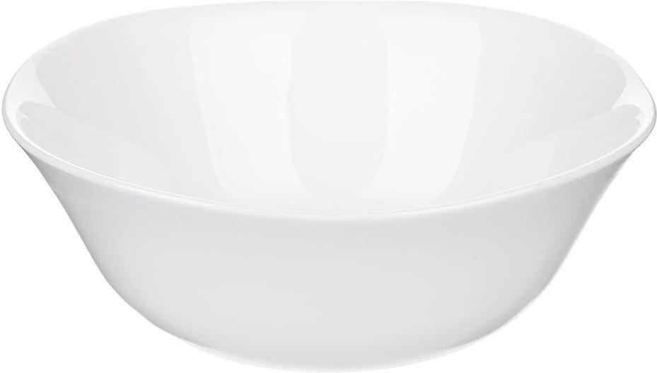 Салатник Bormioli Rocco Parma, 483005, диаметр 14 см салатник bormioli rocco alfa