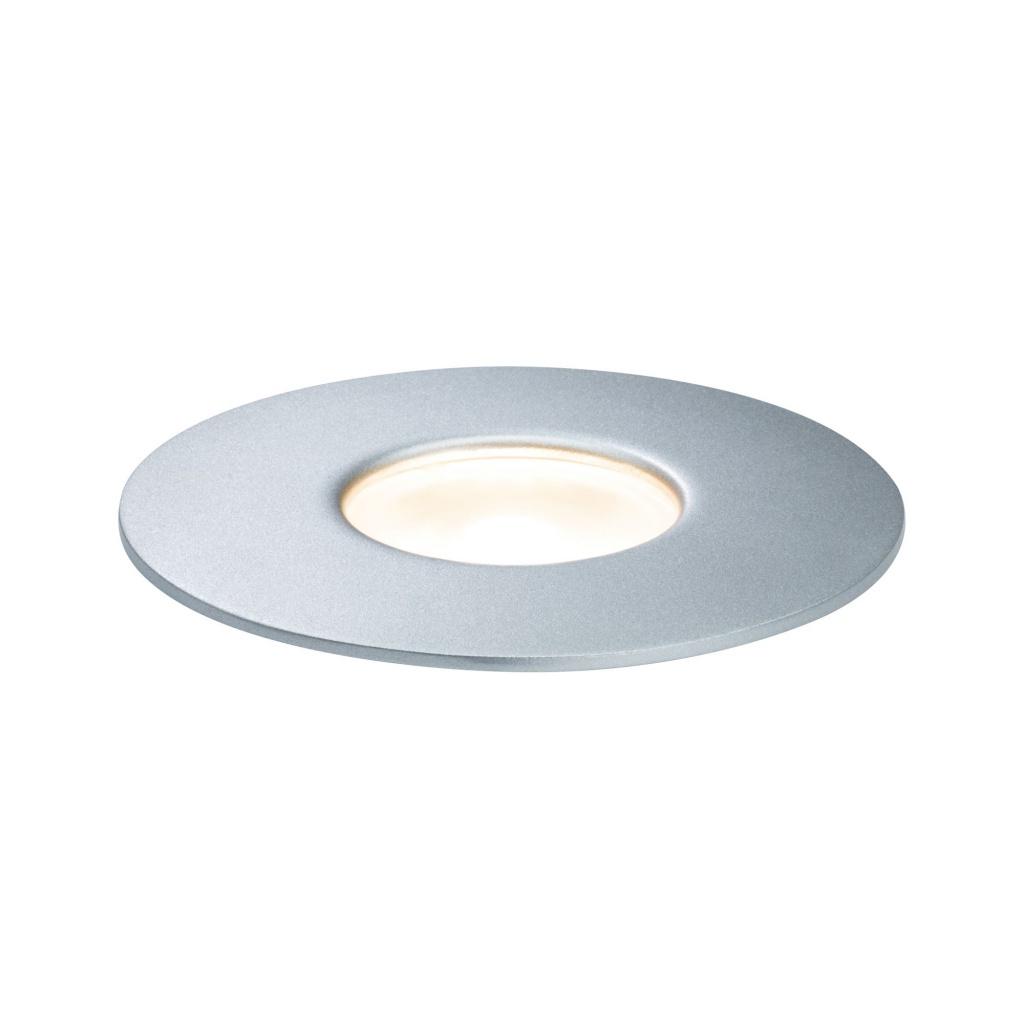 Уличный светильник Outd EBL Name IP44 800lm 3000K 60 silb уличный светильник outd 230v wandl tube ip54 e27 max15w alu