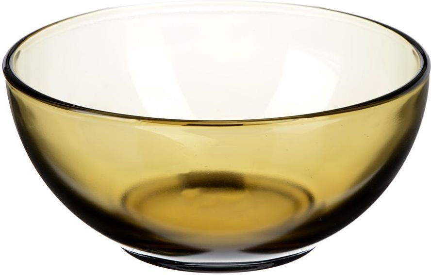 Салатник N/N Базилико, 877551, диаметр 13 см