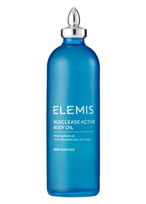 Масло для тела Elemis Musclease Active Body Oil 100 мл