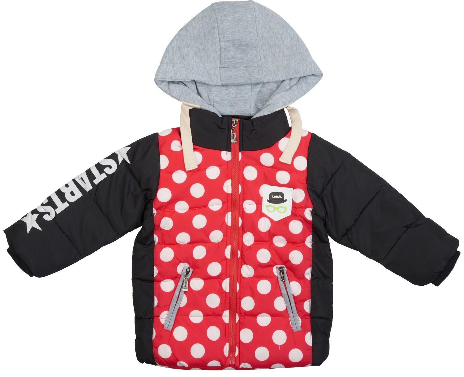 лучшая цена Куртка Patano