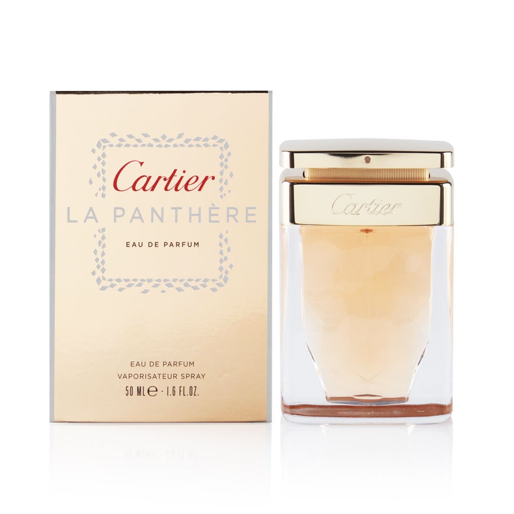 Cartier 00034340 50 мл мл