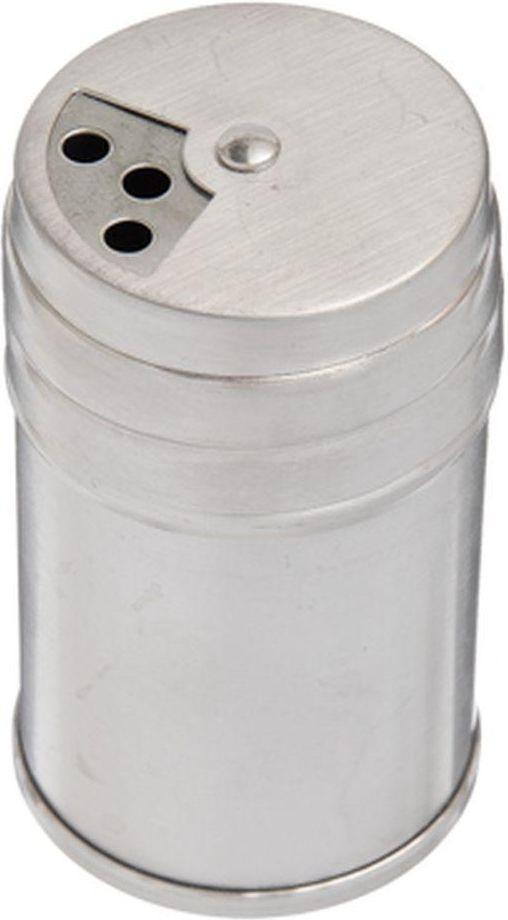 Солонка N/N, 844062, 7,7 х 4,2 см