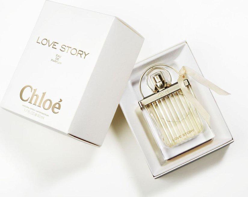 Chloe 00033252 50 мл мл