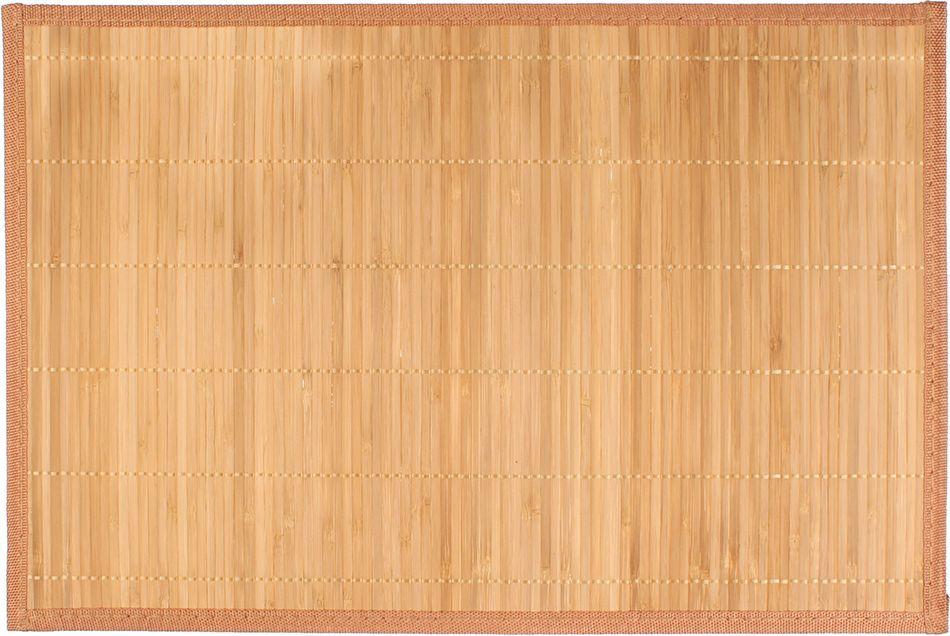 Салфетка сервировочная N/N, 890062, 40 х 30 см sans tabù салфетка под приборы