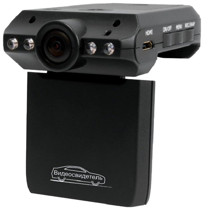 Видеосвидетель 2HDi видеорегистратор цена в челябинске