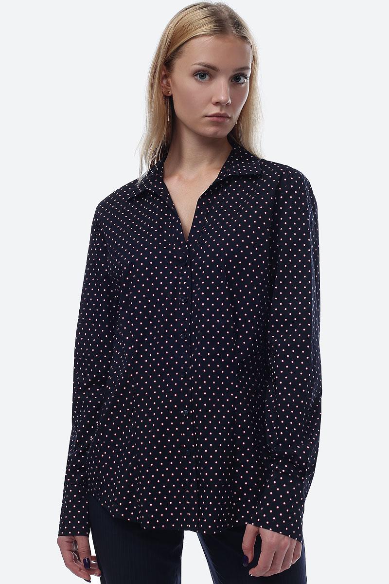 Рубашка More & More
