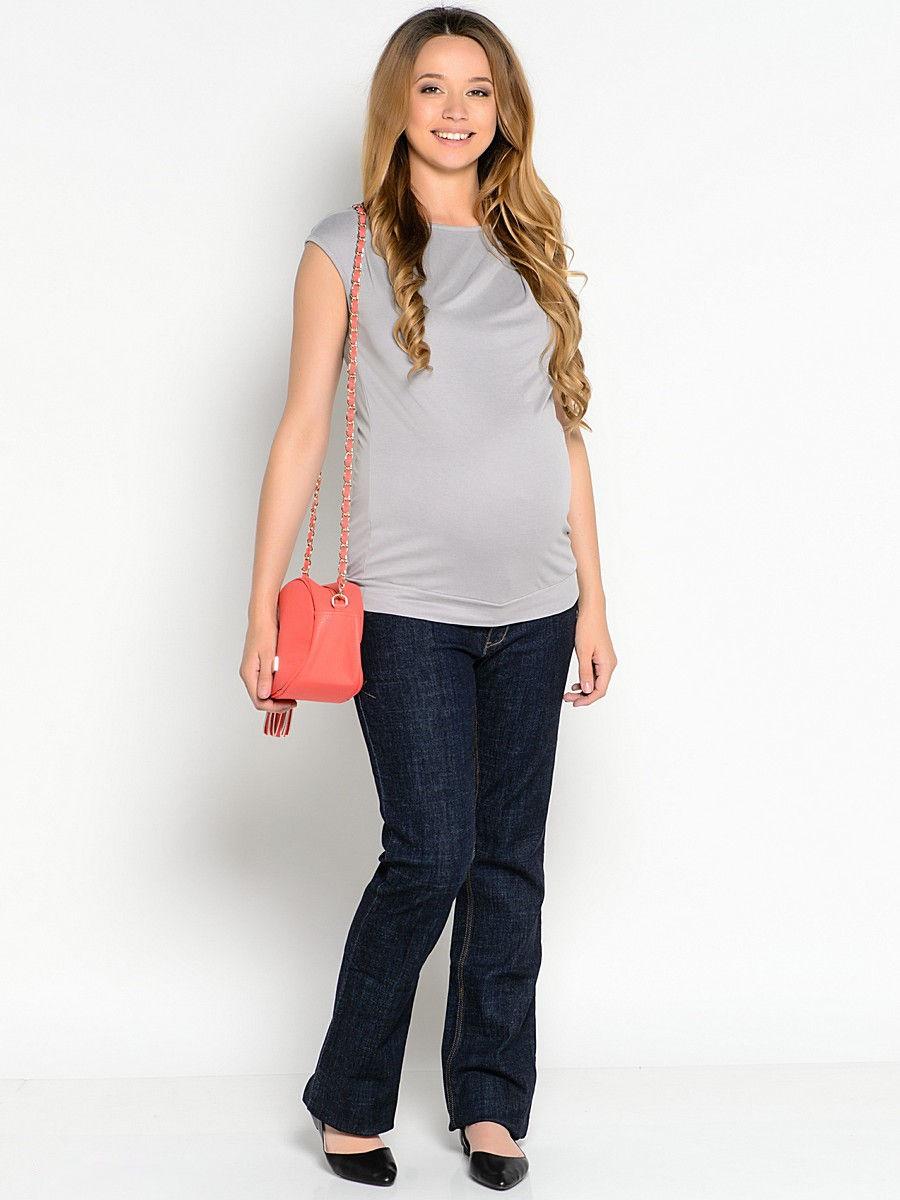 Джинсы One plus one джинсы бойфренд для беременных купить