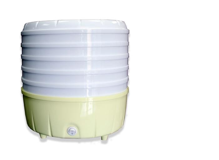 Сушка для фруктов и овощей Ротор СШ-022 Ротор