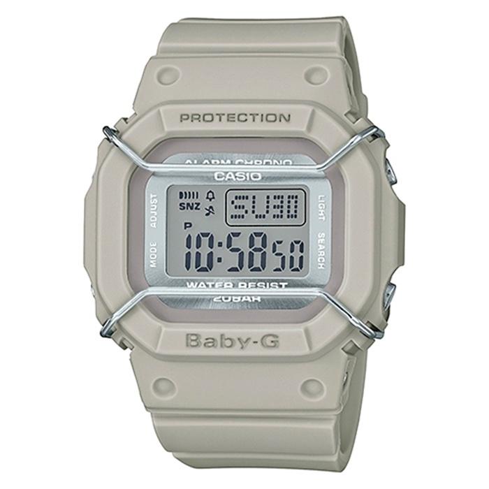 Наручные часы Casio BGD-501UM-8E все цены