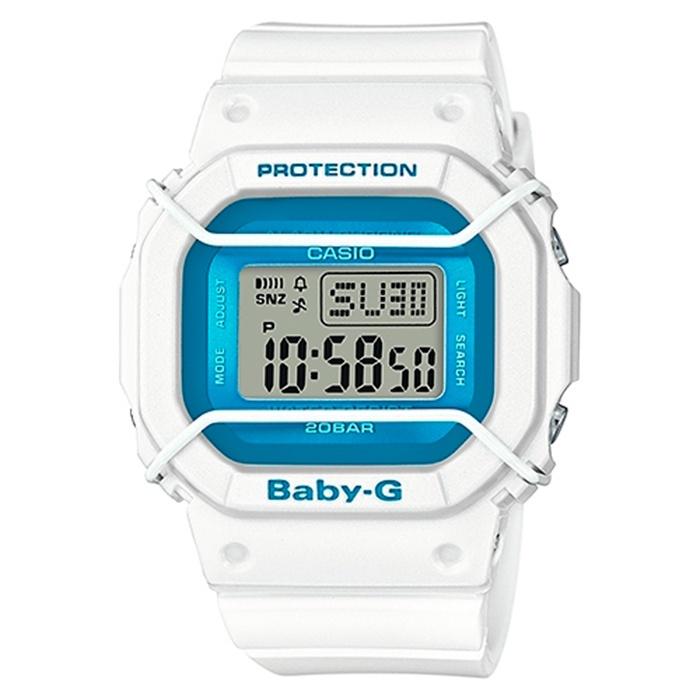 Наручные часы Casio BGD-501FS-7E все цены