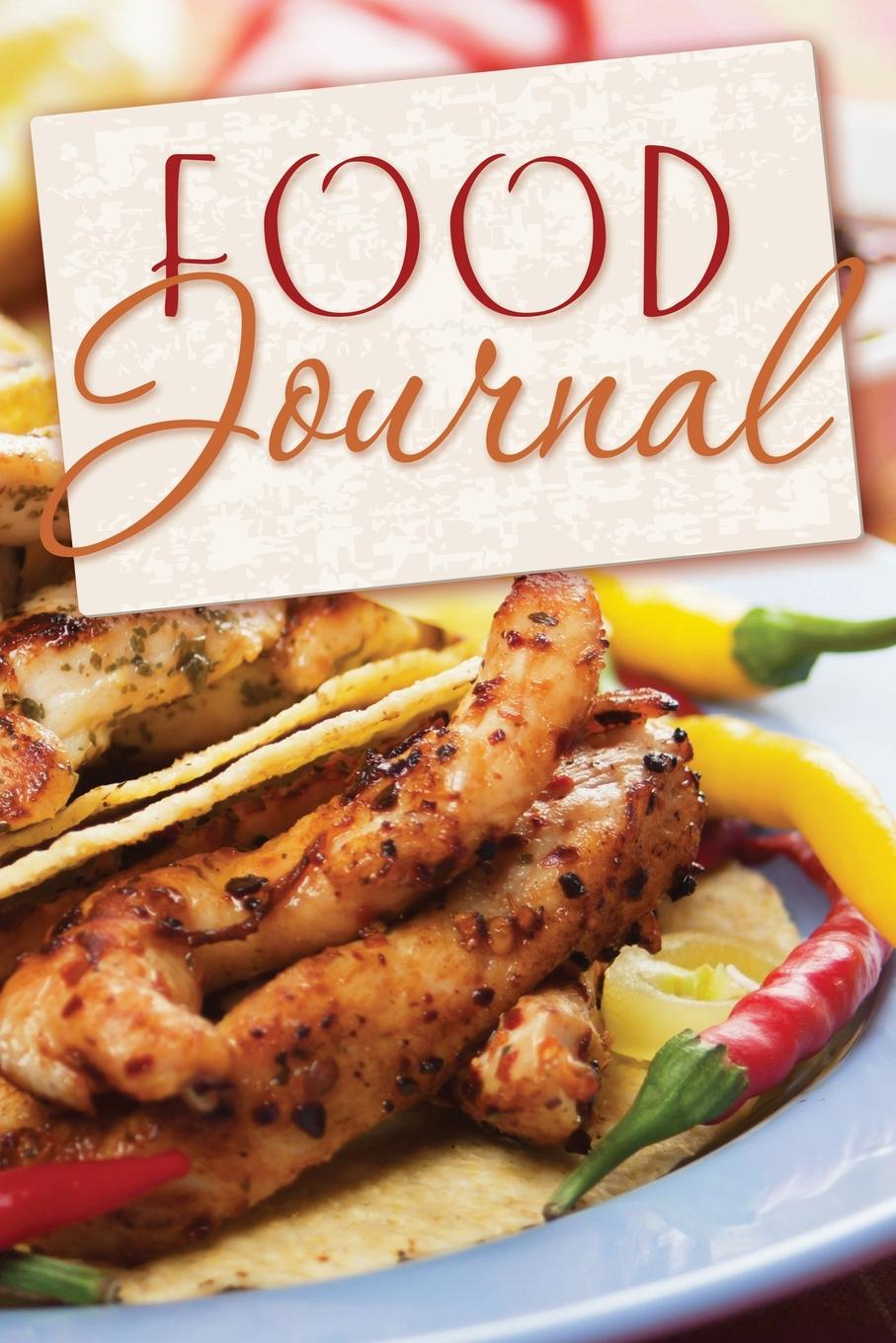 Speedy Publishing LLC Food Journal michael burchell no excuses how you can turn any workplace into a great one