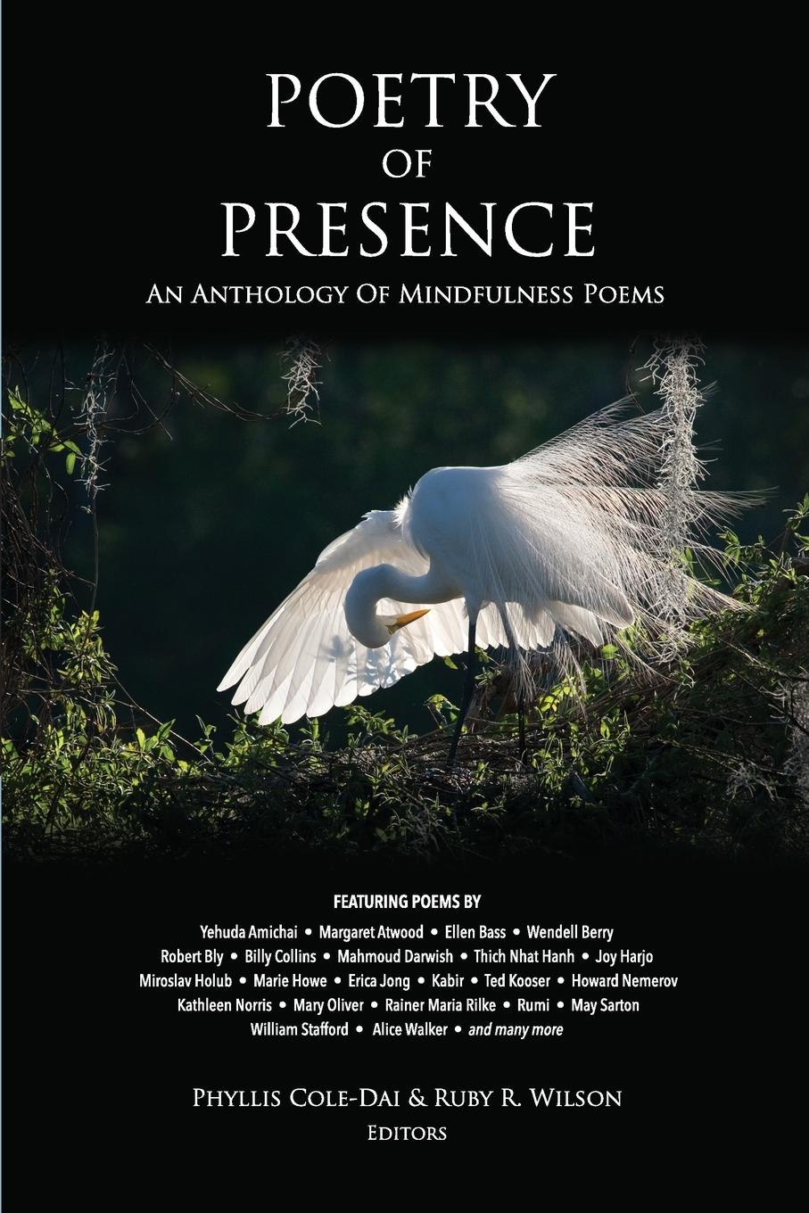 Poetry of Presence. An Anthology of Mindfulness Poems rumi poetry club rumi poetry club sand and sky poems from utah