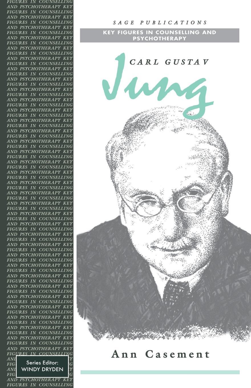 Anne Casement Carl Gustav Jung leo koenigsberger carl gustav jacob jacobi