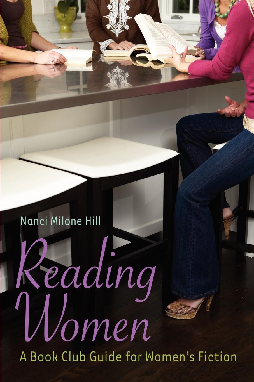 Nanci Hill Reading Women. A Book Club Guide for Women's Fiction sexy long sleeve see through mesh design women s club dress