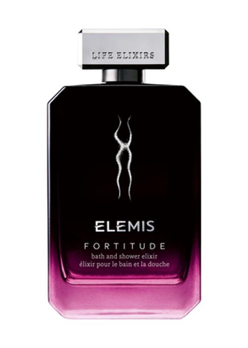 Эликсир для ванны и душа Elemis Life Elixirs Bath & Shower Fortitude 100 мл
