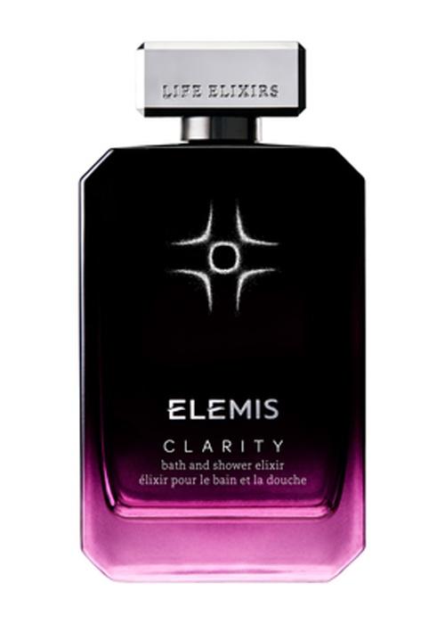 Эликсир для ванны и душа Elemis Life Elixirs Bath & Shower Clarity 100 мл