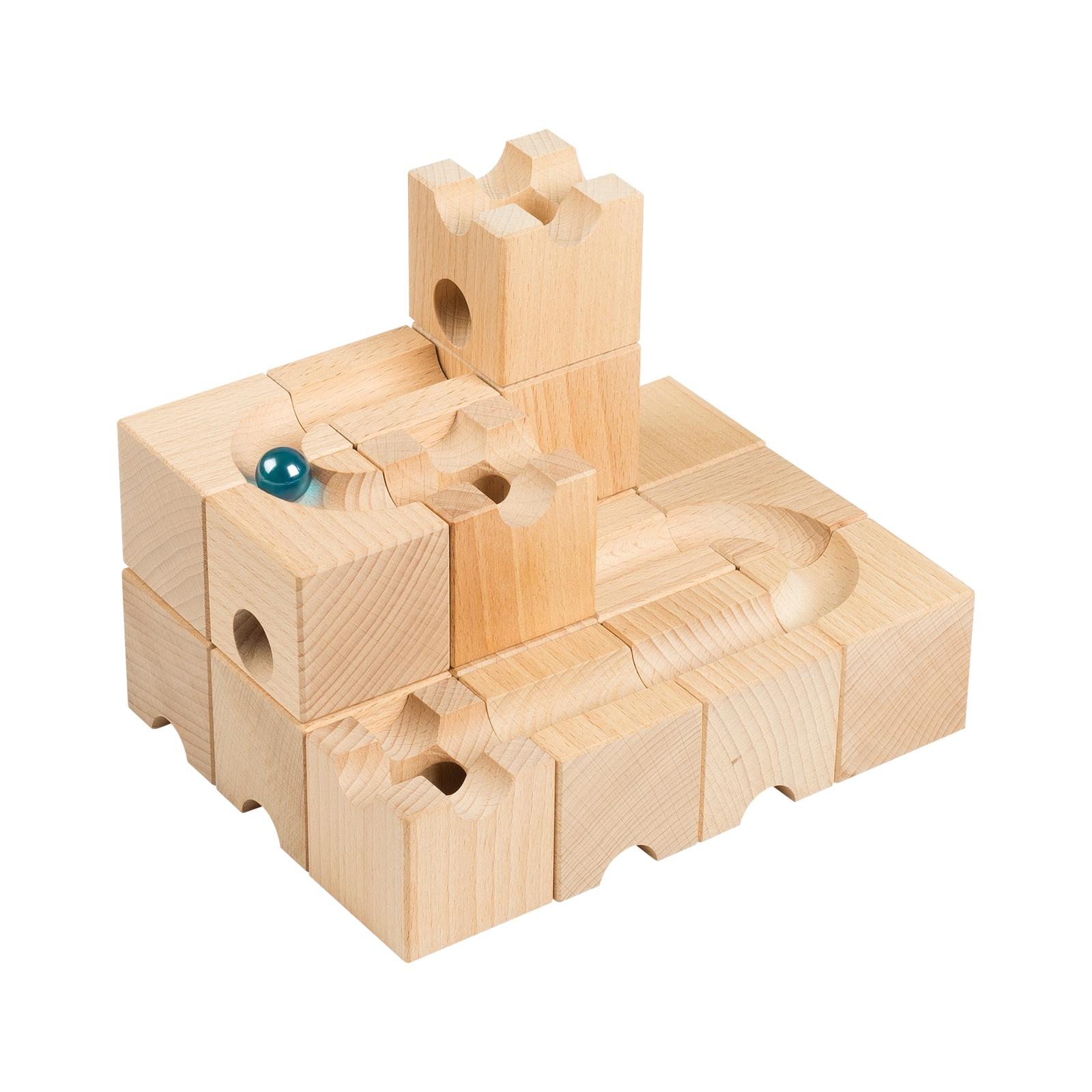 """Развивающий набор """"Рэди"""", для детей от 3-х лет, набор из 18 шт и 2 кг кинетического песка."""