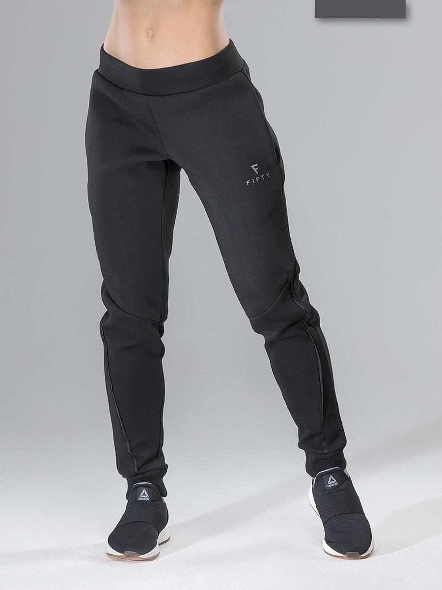 купить женские спортивные штаны интернет магазин