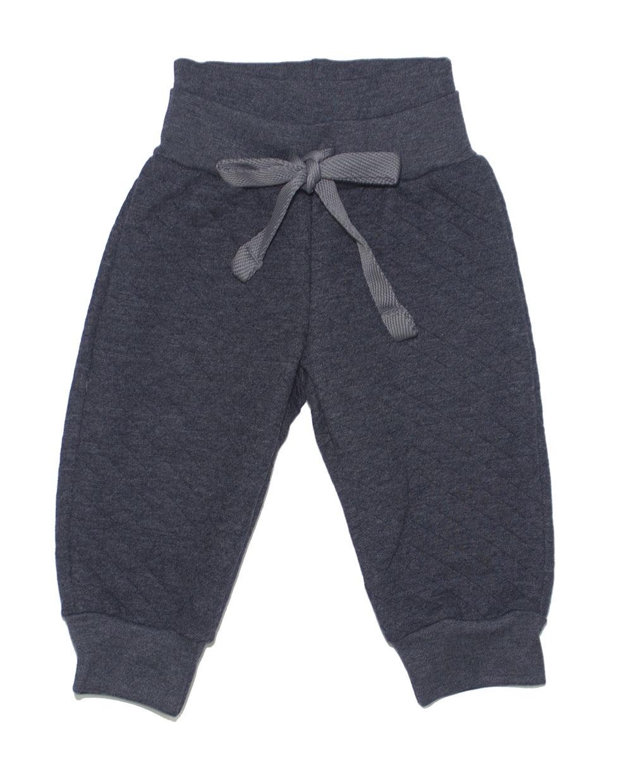 Брюки утепленные Осьминожка теплые брюки на зиму женские купить