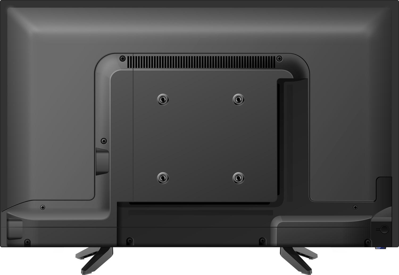 Телевизор ECON LED FULL HD 22