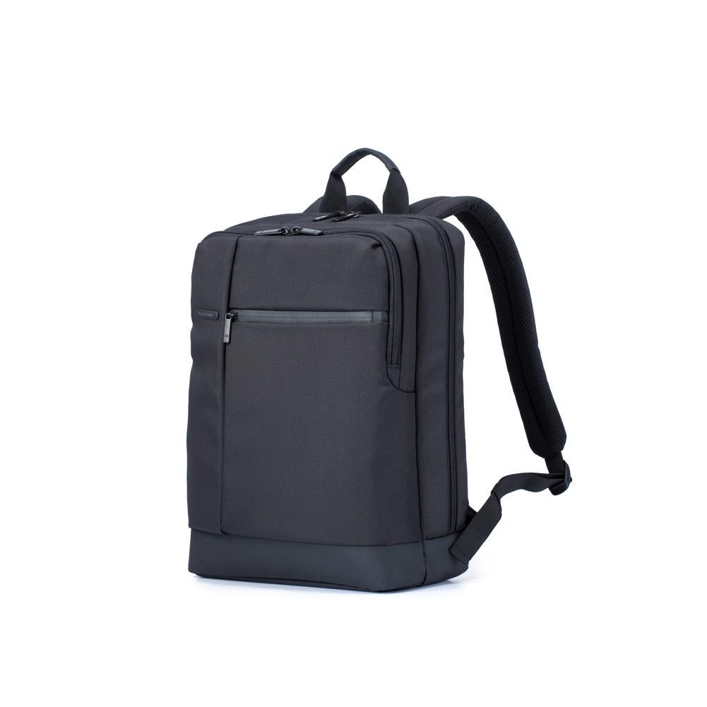 Xiaomi Mi Backpack, рюкзак рюкзак для планшета 8 3 xiaomi mi city sling bag полиэстер серый micityslingbag lightgray dsxb01rm