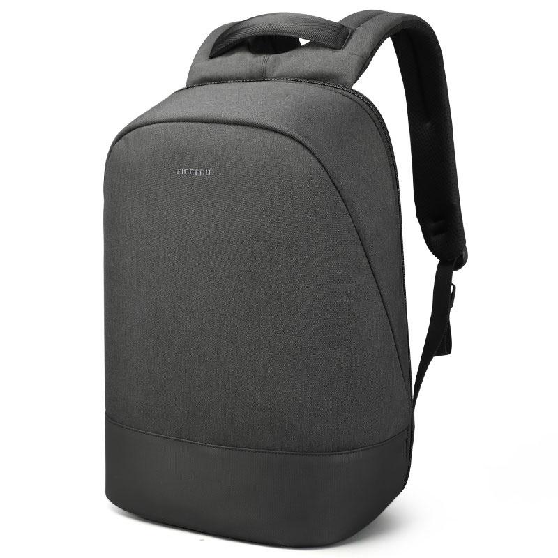 Tigernu, рюкзак для ноутбука цена