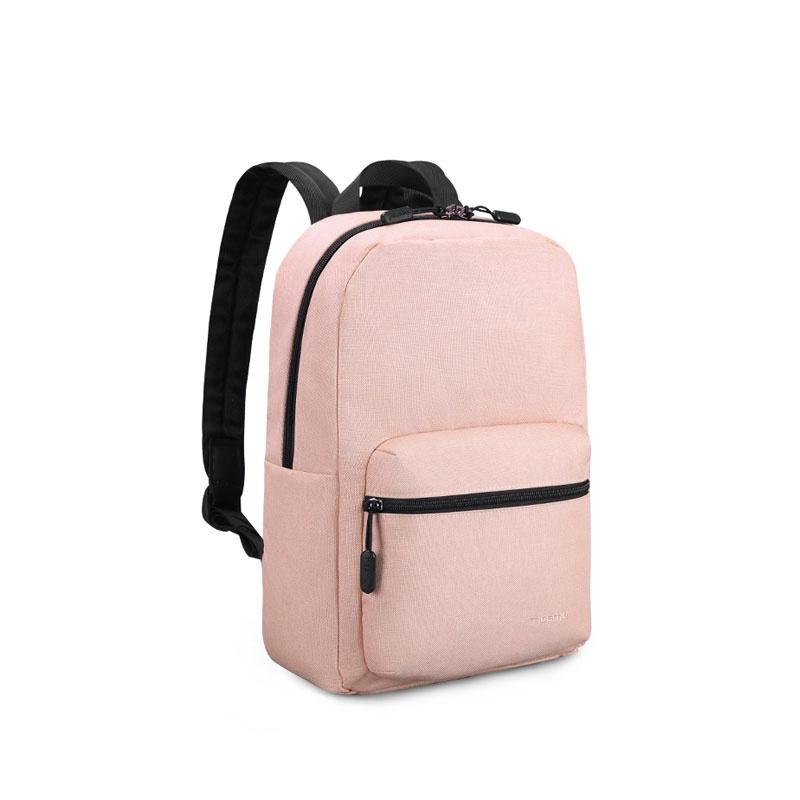 цена Tigernu, женский рюкзак для ноутбука онлайн в 2017 году