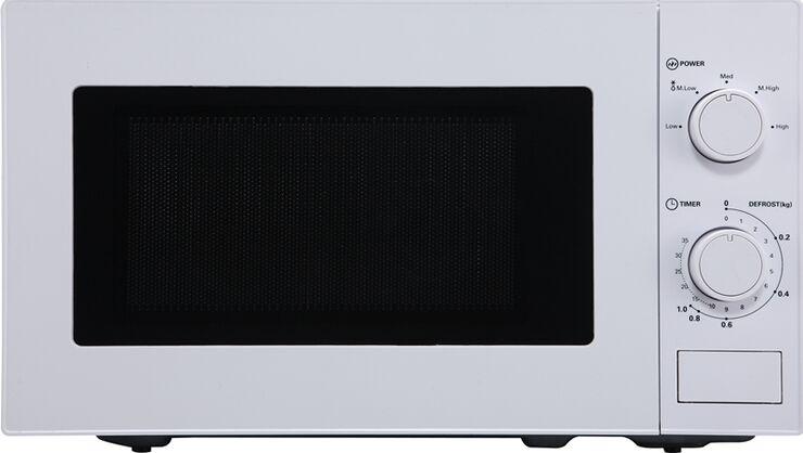 Микроволновая печь Horizont 20MW700-1378DMW Horizont