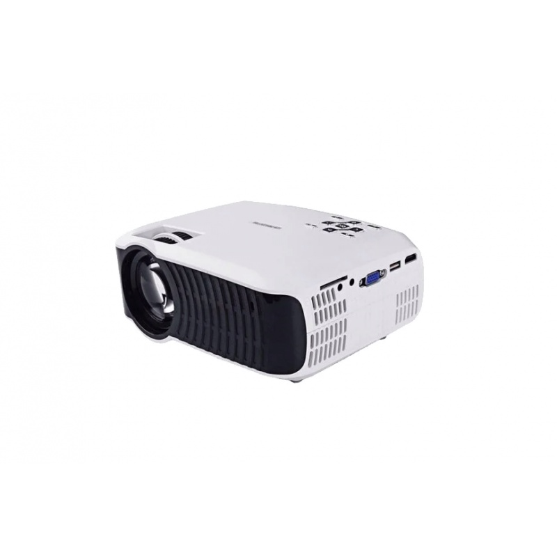 HD LEDпроектор Touyinger T4 mini Нет бренда