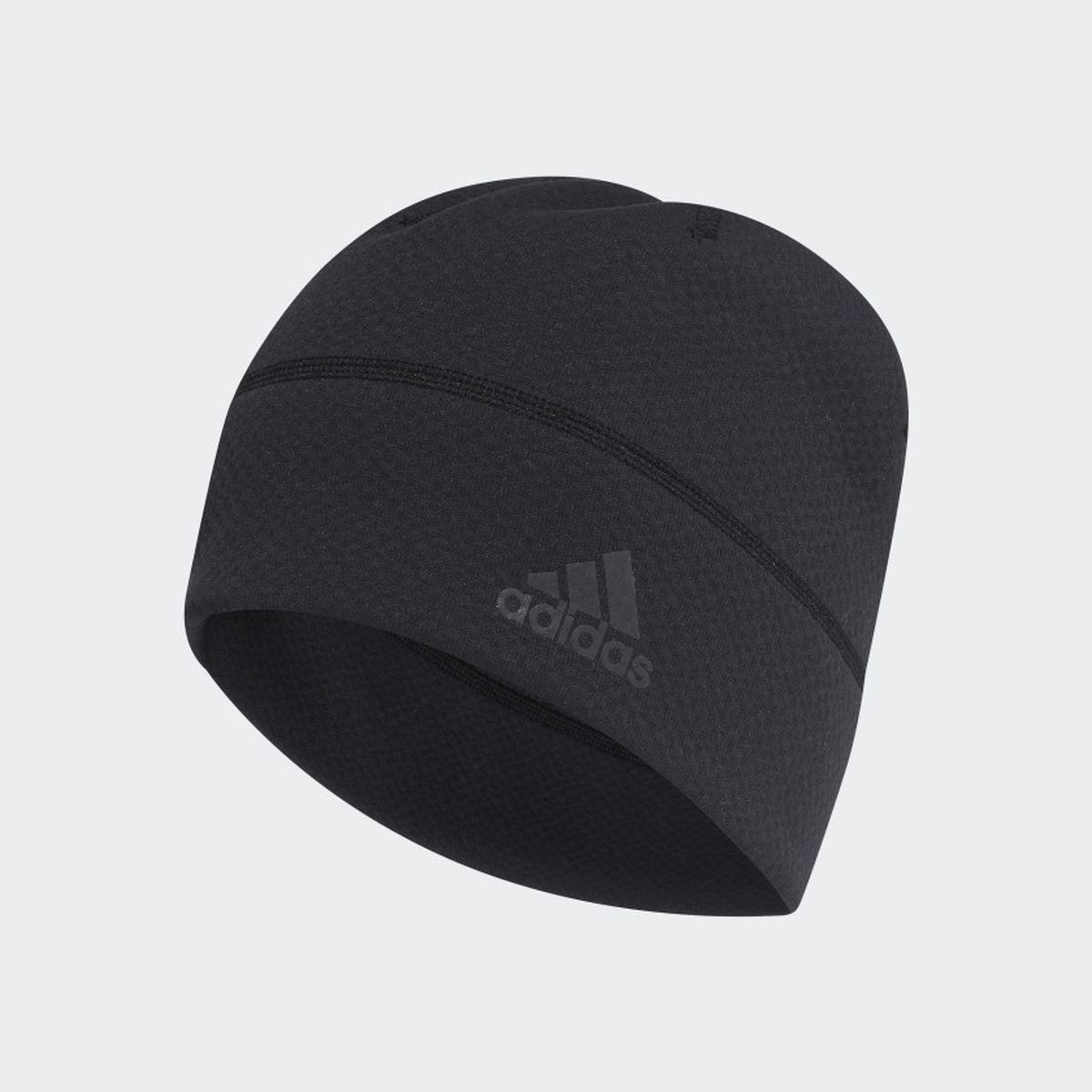 Фото - Шапка adidas Clmht Beanie шапка мужская adidas tiro beanie цвет черный bq1662 размер 58 60