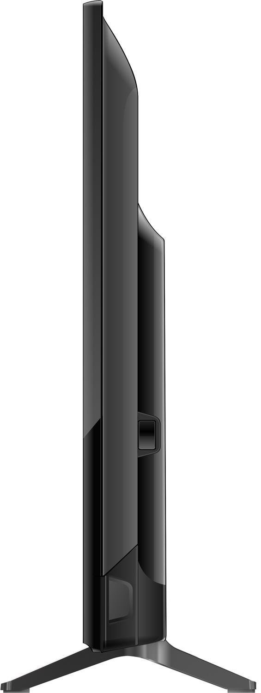 Телевизор ECON LED HD READY, с встроенным спутниковым и цифровым тюнером 24