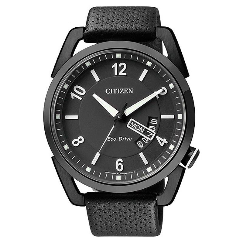 купить Наручные часы Citizen 45972 по цене 17780 рублей