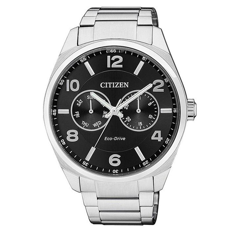 Наручные часы Citizen 45975 citizen bm8243 05ee