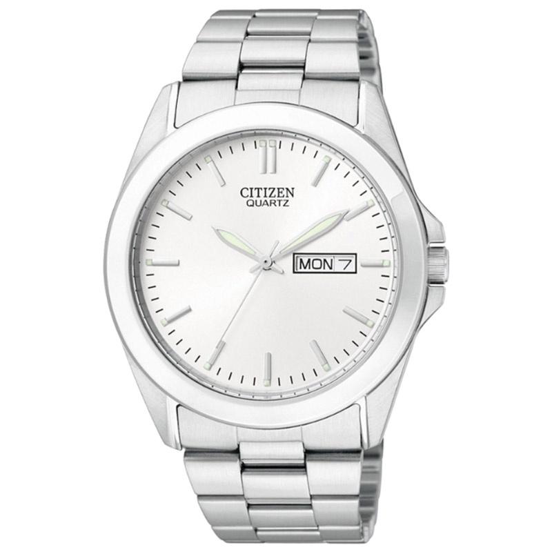 Наручные часы Citizen 45978 citizen bm8243 05ae