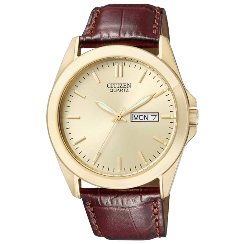 Наручные часы Citizen 45981 citizen citizen bm8243 05ae