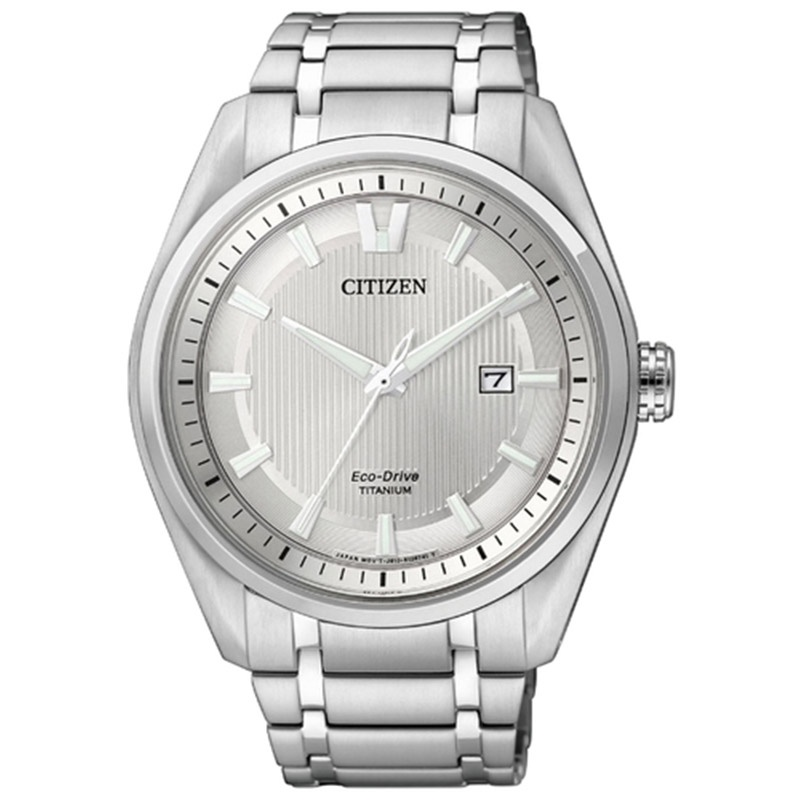 Наручные часы Citizen 45979 citizen citizen bm8243 05ae