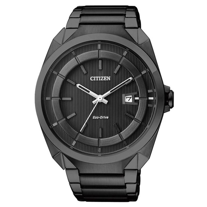 Наручные часы Citizen 45980 citizen bm8243 05ee