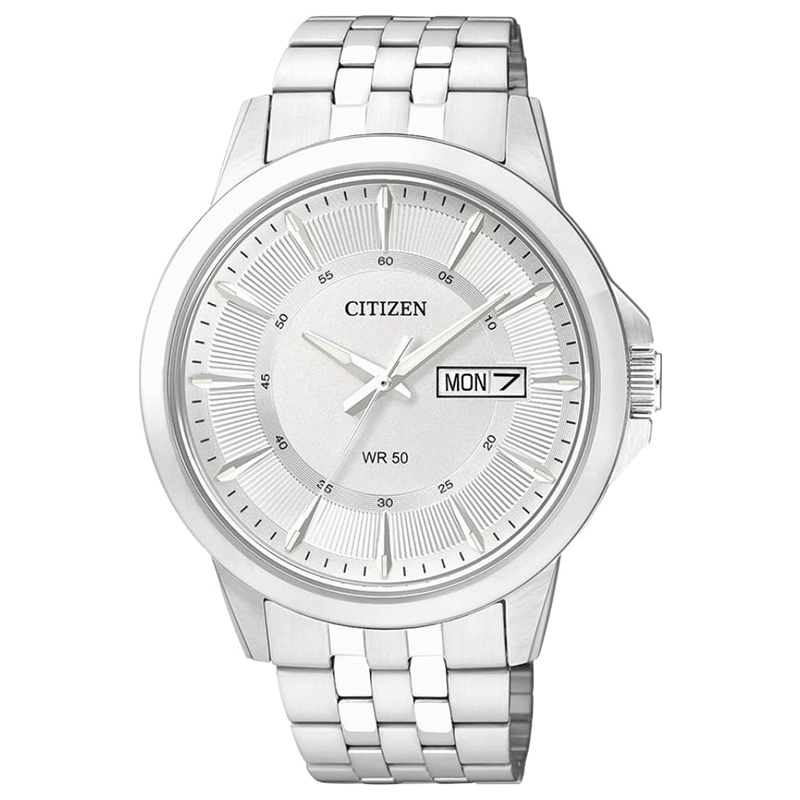 Наручные часы Citizen 45983 citizen citizen bm8243 05ae