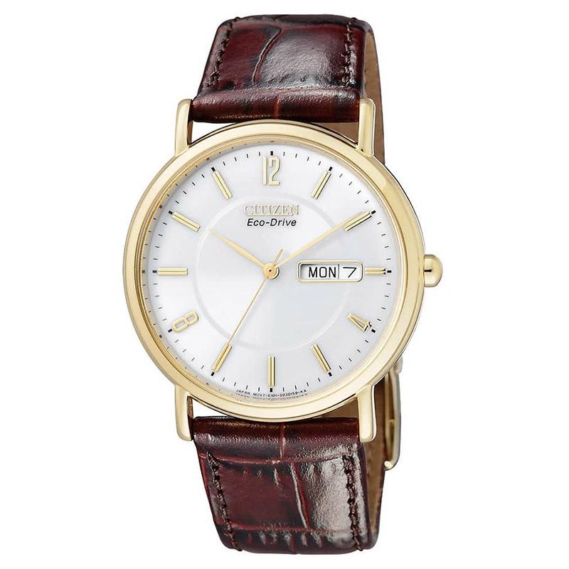 Наручные часы Citizen 45991 citizen bm8243 05ae