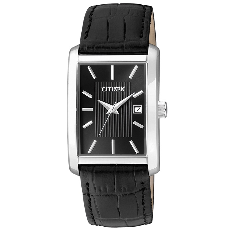 Наручные часы Citizen 45990 citizen citizen bm8243 05ae